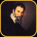 Claudio Monteverdi Music Free icon