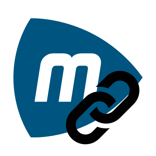 免費工具App|MediaCrush Redirect|阿達玩APP