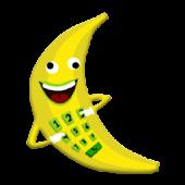 Banane Fone