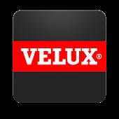 VELUX Installer