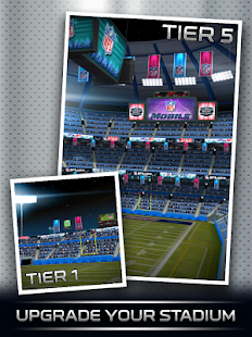 NFL Kicker 13 - screenshot thumbnail