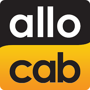 allocab private cab driver android apps on google play. Black Bedroom Furniture Sets. Home Design Ideas