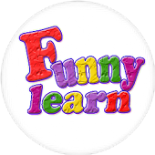 Funny Learn