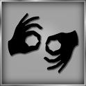 Accessibility Launcher Lite icon