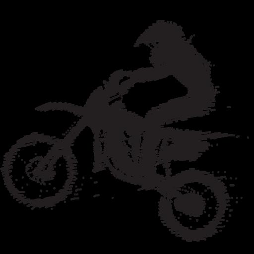 Doodle Bike LT
