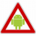 Trafik İşaretleri logo