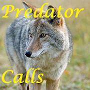 Predator Calls HD