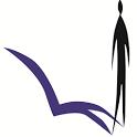 ACLVB icon