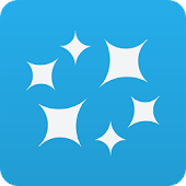 Free Download Sparkling - Gay Social Network APK for Samsung