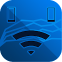 WiFiPerf icon