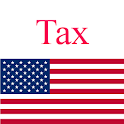 Income Tax US No Ads logo