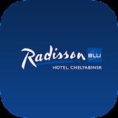 Radisson Blu Chelyabinsk