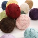 Yarn Inventory logo