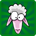 Shave The Sheep icon