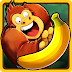 Banana Kong Free Download