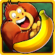 Download Banana Kong for PC
