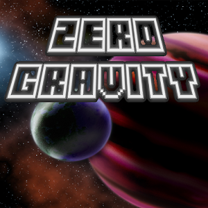 [JEU ANDROID - Zero Gravity]  Shoot'em up [Gratuit] TFGwwH6EvKSe3_wRDmpaNGlSPE0ZKSere_9aONaD8vauPx7cxm6jlrVQ4gKkYoDxWr_Q=w300