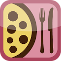 Pizza Kralupy icon