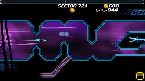 Delta-V Racing Screenshot 14