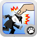 Whack-A-Thief icon