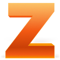 Zona- фильмы онлайн в кармане icon