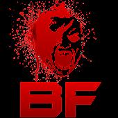 BF News
