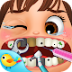 Libii Dentist Download for PC Windows 10/8/7