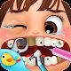 Libii Dentist Download for PC Windows 10/8/7