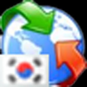 Korean Translator 工具 App LOGO-APP試玩