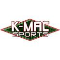 K-MAC Scorecenter