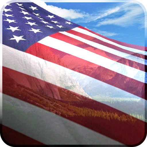 na flags free live wallpaper apps on google play