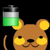 Bear Battery