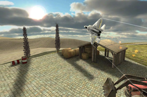 RC Plane 2  {cheat|hack|gameplay|apk mod|resources generator} 1