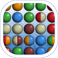 Balls Maste.. file APK for Gaming PC/PS3/PS4 Smart TV