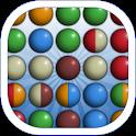 Balls Master icon