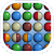 Balls Master file APK Free for PC, smart TV Download