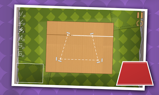 Slice the Box 2.2.0 screenshots 2