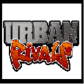 Urban Rival Guides