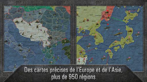 Sandbox: Strategy & Tactics  captures d'u00e9cran 2