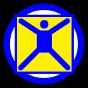 LabMat - FEUSP icon