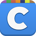 Chronos - find your time icon
