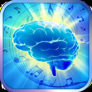 聴くだけで頭がよくなるアプリ 教育 App LOGO-APP開箱王