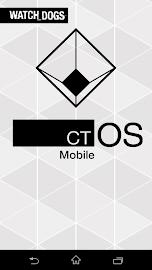 Watch Dogs Companion : ctOS Screenshot 1