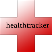 HealthTracker
