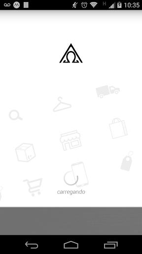 Editora Alfa Omega