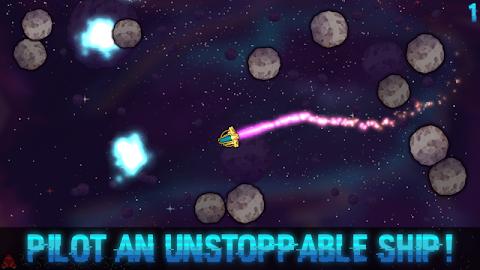 Roid Rage Screenshot 9