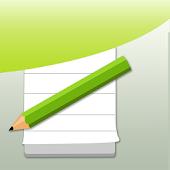 Resume ++ (A Resume Developer)