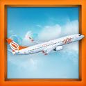 Aeroportos icon
