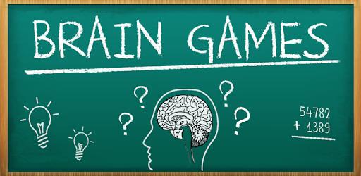 Downloadable games & brainteasers thinkfun.