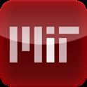 MIT Mobile logo
